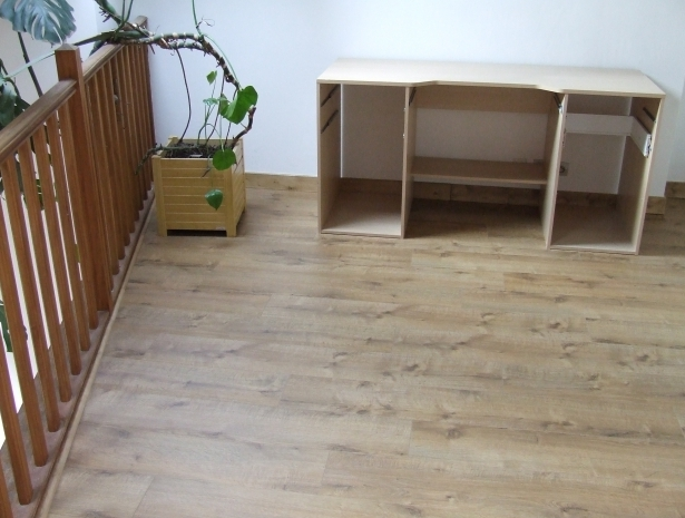 upload/diaporama/1366473792_parquet01.jpg